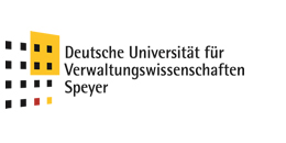 Universität Speyer